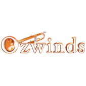 Ozwinds - Ormond