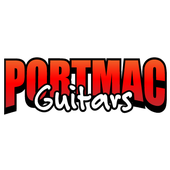 Port Mac Guitars