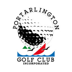 Portarlington Golf Club