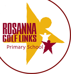 Rosanna Golf Links Primary School