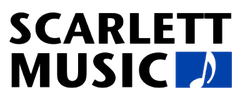 Scarlett Music