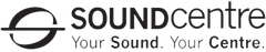 Sound Centre Pianos - Nedlands