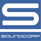 Soundcorp