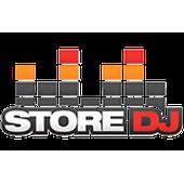 Store DJ Brisbane