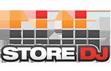 Store DJ Melbourne