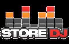 Store DJ Perth