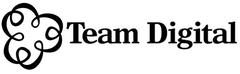 Team Digital