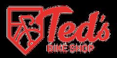 Ted's Bike Shop
