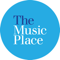The Music Place - Sth Melbourne