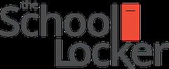 The School Locker - La Trobe University