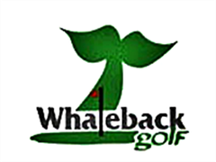Whaleback Golf Course
