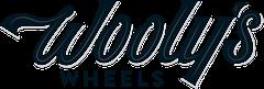 Woolys Wheels