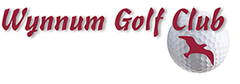 Wynnum Golf Club