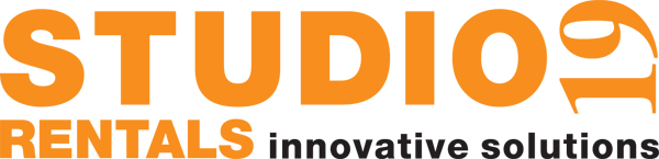 studio19-banner-logo2.png